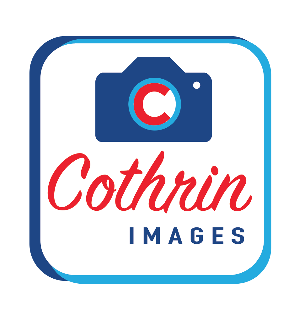 Cothrin Images logo.png