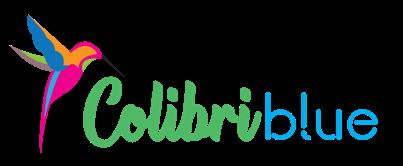 Colibri Blue Logo.png
