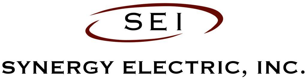 SEI logo.jpg