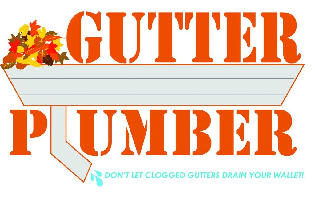 gutterplumber300.jpg