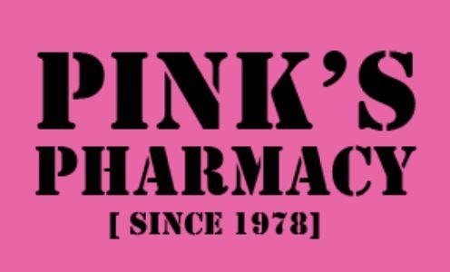 Pinks Pharmacy.JPG