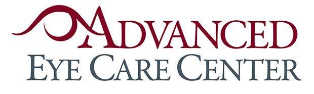 Advanced Eye Care Center.JPG