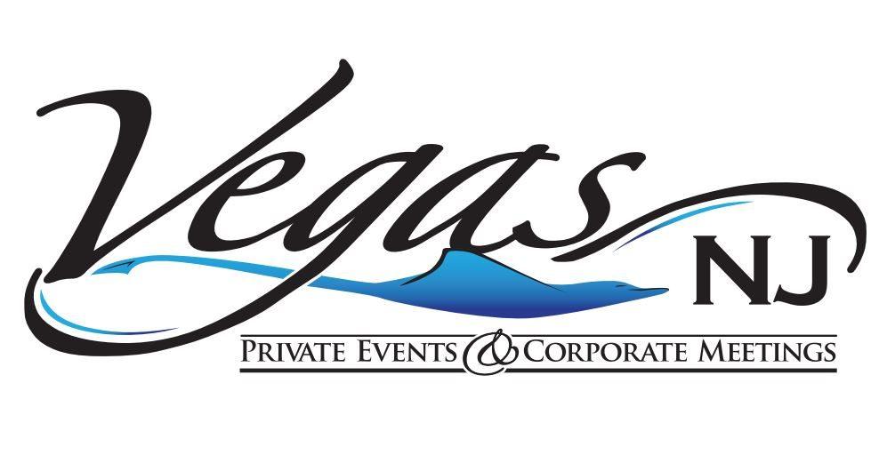 Vegas NJ Logo.JPG