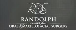 Randolph Center for Oral & Maxillofacial Surgery.JPG