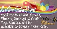 Online ClassesSMALL.jpg