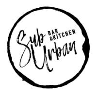Suburban.png