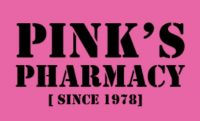 Pinks Pharmacy.JPG