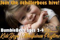 chiller-bees-bumblebeesSMALL.jpg